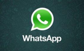 Contact met Bureau Mercuur via WhatsApp.